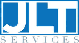 jlt_services_logo