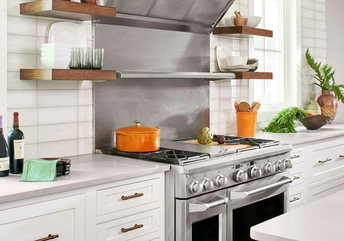 jlt_services_cyr_kitchen-(3)