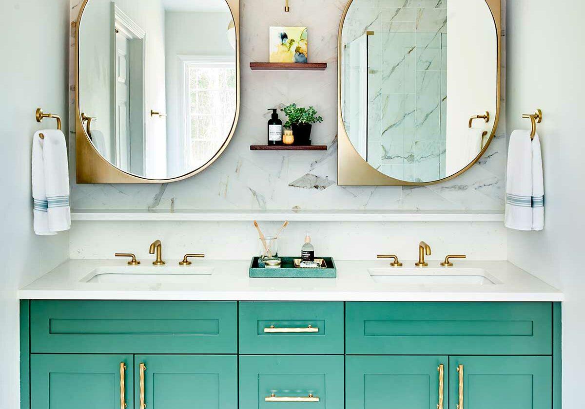 jlt_services_greenside_drive_bathroom (2)